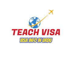 TEACH VISA