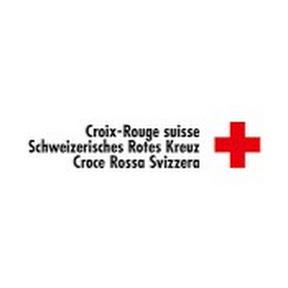Croix-Rouge suisse