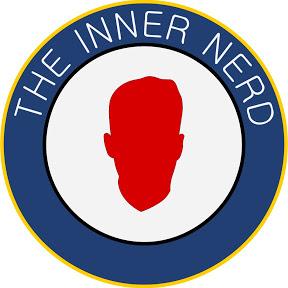 The Inner Nerd