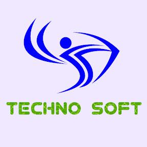 Techno Soft