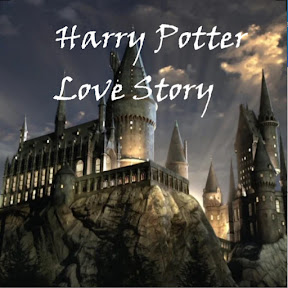 Harry Potter Love Story