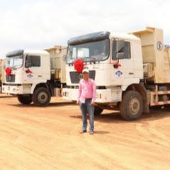 Construction Cambodia