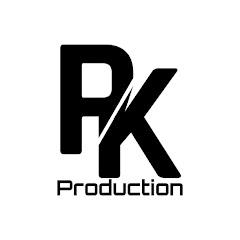 PK Production