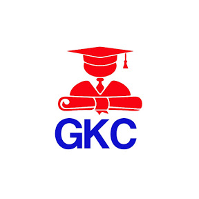 gurukripa competition