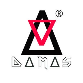 Damas Tech