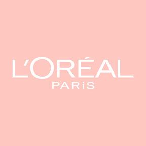 L'Oréal Paris Romania