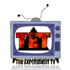 The Experiment Tv