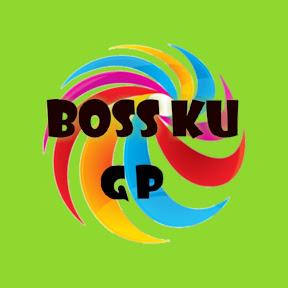 Bossku Go pro