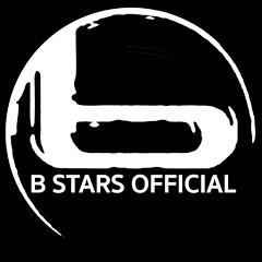 Bstars Official