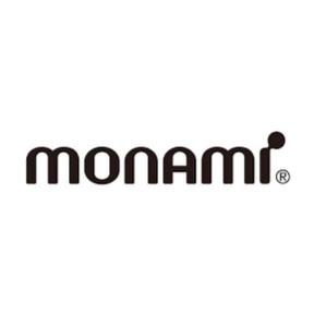 모나미 monami_official