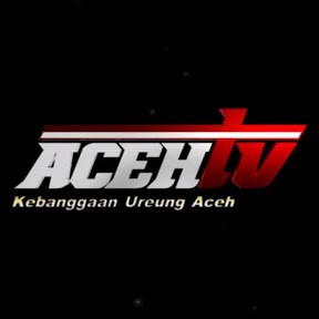 Aceh TV Program