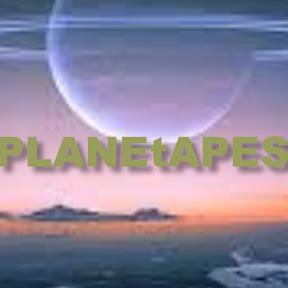 PlanetApes