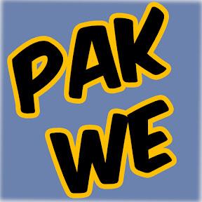 pak we