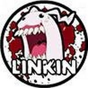 Linkin
