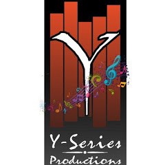 Y-Series Production