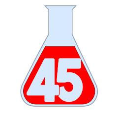 Laboratorio 45