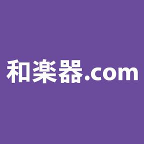 wagakki com
