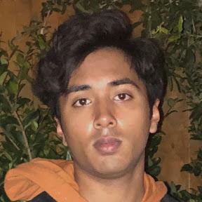 Rafil Uddin