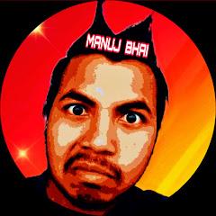 MANUJ BHAI