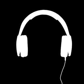 Música & Entrevista