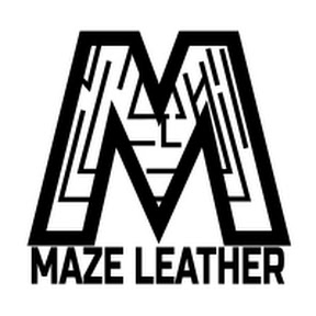 Maze Leather