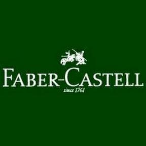 FaberCastellOficial