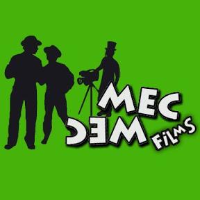 Mec Mec Films