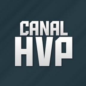 Canal HVP
