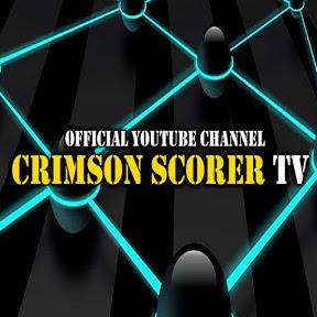 CRIMSON SCORER