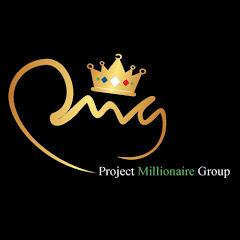 Project Millionaire Group