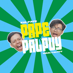 Pape Palpuy
