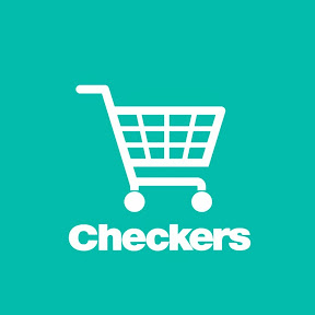 Checkers South Africa