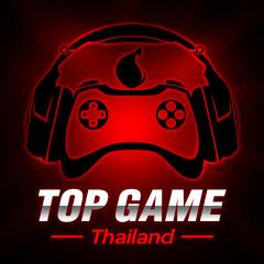 TopGame Thailand