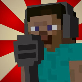 Junior high school Minecraft animation