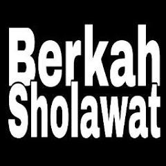 Berkah Sholawat