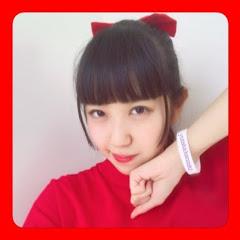 神崎豊TV(yutaka.kanzaki)【名古屋ソロアイドル】