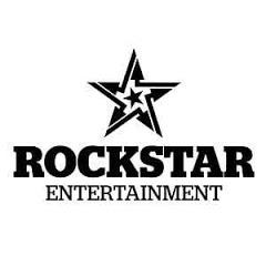Rockstar Entertainment
