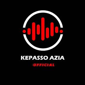 Kepasso Azia official