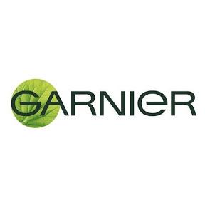 Garnier España