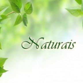 Naturais - Cura Natural
