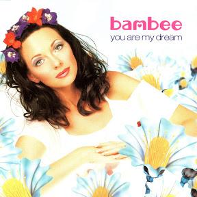 Bambee - Topic