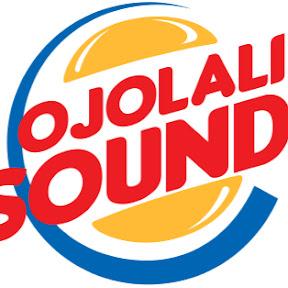 Ojolali Sound