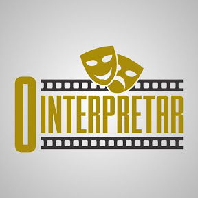 O Interpretar