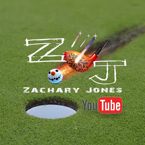 zachary jones