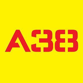 A38 World