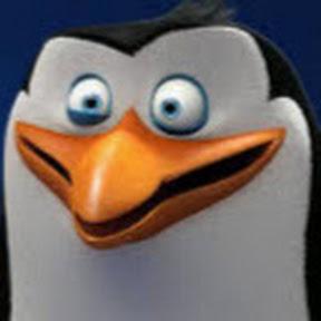 Abusive Penguin
