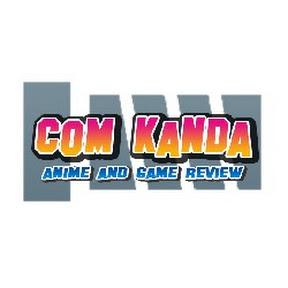 Com kandaV2