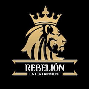 Rebelión Entertainment