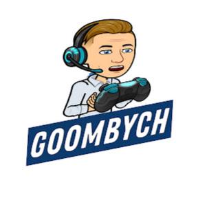 Goombych