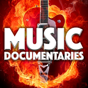 Music Documentaries & Concerts
